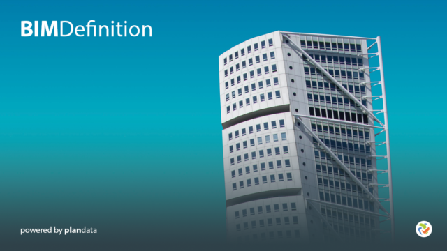 Was ist Building Information Modeling?