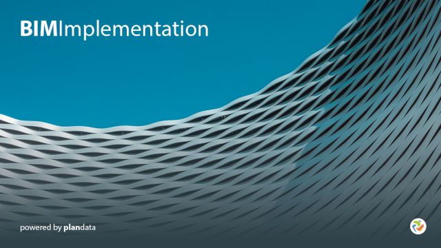 BIMImplementation