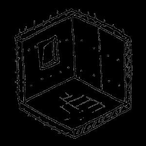 Icon Tragwerksplanung