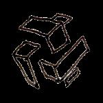icon-plandata-logo