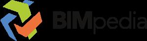 bimpedia-logo