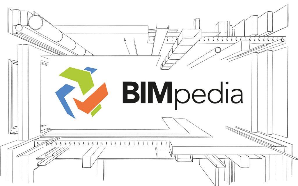 bimpedia-header