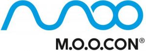 Logo Moocon