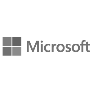 Partner_Logo_Microsoft
