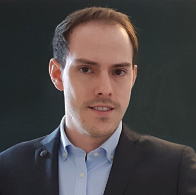 Christoph-Plahs-Siemens-AG