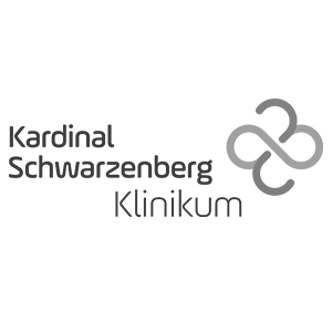 Referenz_KSK
