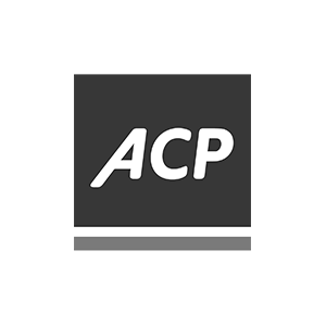 Referenz_Logo_ACP