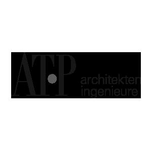 Referenz_Logo_ATP