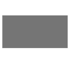 Referenz_Logo_DerMann