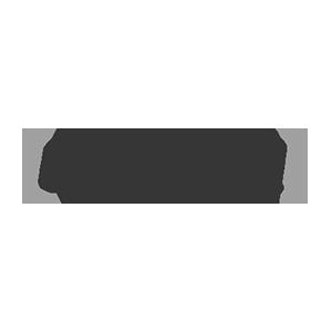 Referenz_Logo_RedZacMoerth