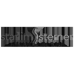 Referenz_Starlim_Sterner