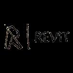 icon-revit
