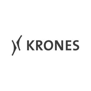 kunden_krones