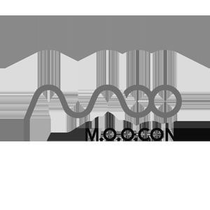 M.O.O.CON