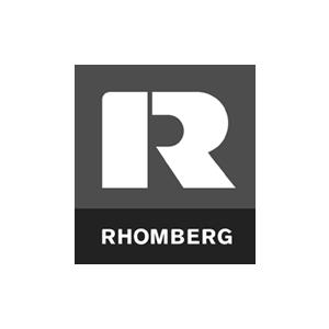 kunden_referenzen_rhomberg