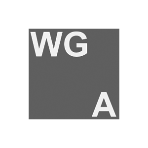 kunden_referenzen_wga