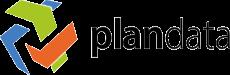 Plandata BIM Solutions – Einführung von BIM in Unternehmen